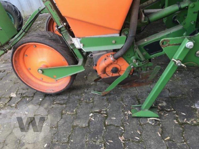 Einzelkornsägerät типа Amazone ED 602 K, Gebrauchtmaschine в Niebüll (Фотография 4)
