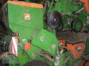 Einzelkornsägerät tipa Amazone ED 602-K, Gebrauchtmaschine u Heilsbronn