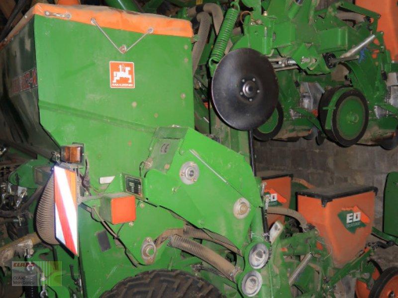 Einzelkornsägerät типа Amazone ED 602-K, Gebrauchtmaschine в Heilsbronn (Фотография 1)