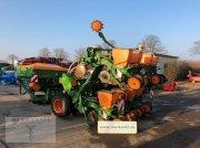 Einzelkornsägerät tip Amazone ED 602 K, Gebrauchtmaschine in Pragsdorf