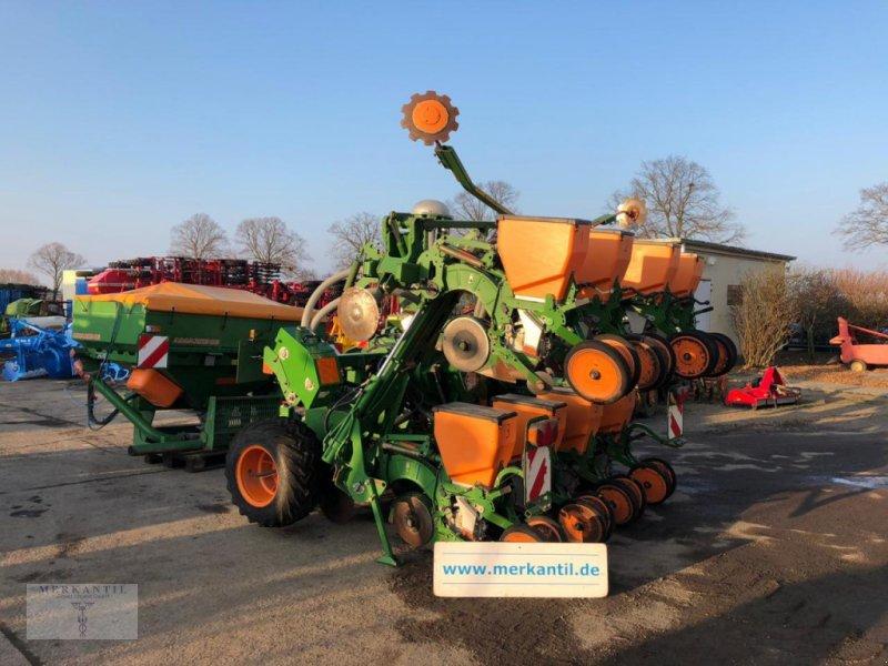 Einzelkornsägerät типа Amazone ED 602 K, Gebrauchtmaschine в Pragsdorf (Фотография 1)