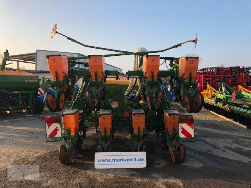 Einzelkornsägerät des Typs Amazone ED 602 K, Gebrauchtmaschine in Pragsdorf (Bild 1)