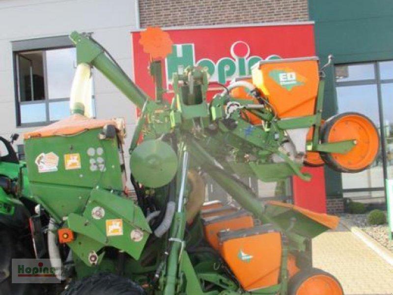 Einzelkornsägerät типа Amazone ED 602-K, Gebrauchtmaschine в Bakum (Фотография 1)