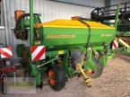 Einzelkornsägerät des Typs Amazone ED452K Maisdrille in Barsinghausen OT Gro