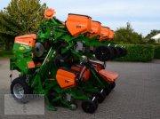Einzelkornsägerät des Typs Amazone ED6000-2C Special, Gebrauchtmaschine in Pragsdorf