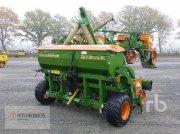 Amazone ED601K Single-grain sowing machine