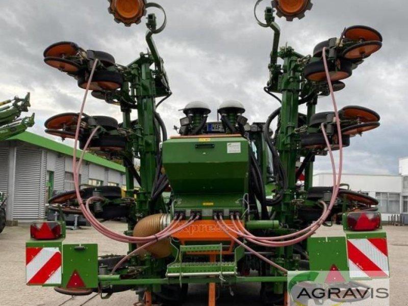 Einzelkornsägerät des Typs Amazone EDX 6000-2, Gebrauchtmaschine in Warendorf (Bild 1)