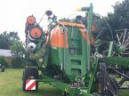 Einzelkornsägerät des Typs Amazone EDX 6000-T Einzelkorndrillmaschine in Gnutz