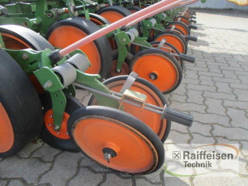 Einzelkornsägerät des Typs Amazone EDX 6000-T, Gebrauchtmaschine in Holle (Bild 3)