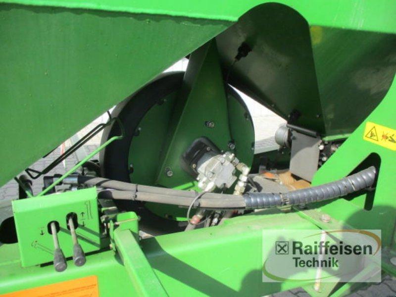 Einzelkornsägerät des Typs Amazone EDX 6000-T, Gebrauchtmaschine in Holle (Bild 6)
