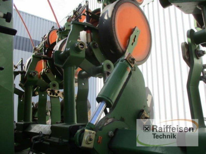Einzelkornsägerät des Typs Amazone EDX 6000-T, Gebrauchtmaschine in Holle (Bild 11)