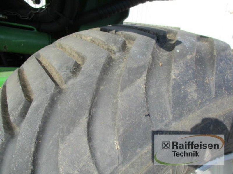 Einzelkornsägerät des Typs Amazone EDX 6000-T, Gebrauchtmaschine in Holle (Bild 4)