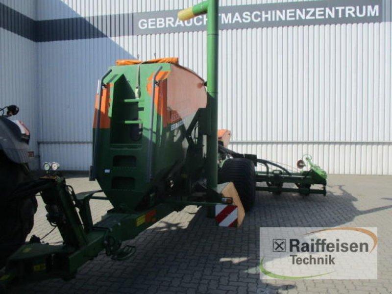 Einzelkornsägerät des Typs Amazone EDX 6000-T, Gebrauchtmaschine in Holle (Bild 12)