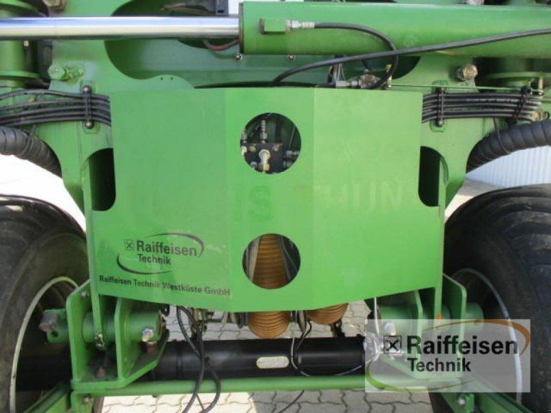 Einzelkornsägerät des Typs Amazone EDX 6000-T, Gebrauchtmaschine in Holle (Bild 7)