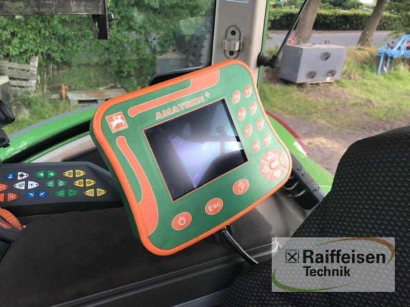 Einzelkornsägerät des Typs Amazone EDX 6000 TC, Gebrauchtmaschine in Kisdorf (Bild 2)