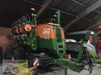 Einzelkornsägerät des Typs Amazone EDX 6000-TC in Bordesholm