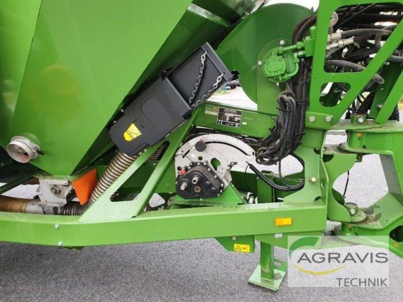 Einzelkornsägerät des Typs Amazone EDX 9000-TC, Gebrauchtmaschine in Meppen (Bild 8)