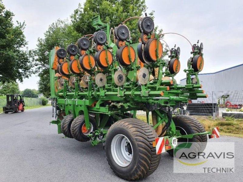 Einzelkornsägerät des Typs Amazone EDX 9000-TC, Gebrauchtmaschine in Meppen (Bild 4)