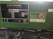 Einzelkornsägerät du type Amazone EDX 9000 TC, Gebrauchtmaschine en Weyersheim