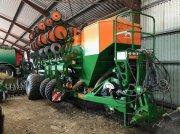 Amazone EDX 9000 Single-grain sowing machine