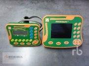 Amazone EDX6000-2 Single-grain sowing machine
