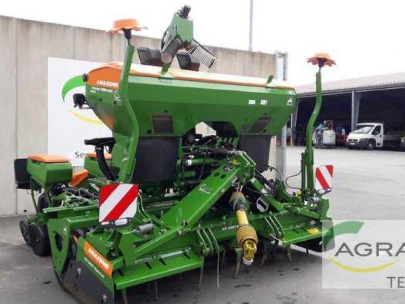 Einzelkornsägerät des Typs Amazone PRECEA 3000-A CC SUPER, Gebrauchtmaschine in Melle-Wellingholzhausen (Bild 1)