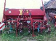 Einzelkornsägerät tip Becker AEROMAT 6 R, Gebrauchtmaschine in Neunburg v.Wald