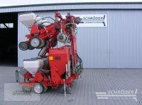 Becker Aeromat 8 DTE Einzelkornsägerät