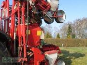 Einzelkornsägerät a típus Becker Aeromat 8, Gebrauchtmaschine ekkor: Lamstedt