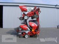 Becker Aeromat Advance 8 DTE Einzelkornsägerät