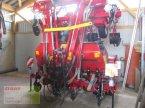 Einzelkornsägerät des Typs Becker Aeromat Maissägerät in Heilsbronn