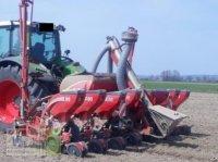 Becker Aeromat Maissägerät Einzelkornsägerät
