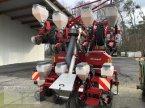 Einzelkornsägerät des Typs Becker Aeromat P8ZG DTE ekkor: Pragsdorf
