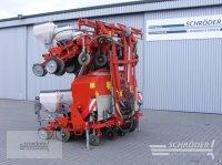 Becker Aeromat Profi-Line HKP 8 DTE Einzelkornsägerät