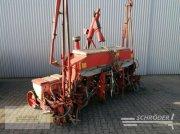 Einzelkornsägerät типа Becker Aeromat T 8 Z, Gebrauchtmaschine в Wildeshausen