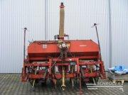 Einzelkornsägerät des Typs Becker Maisdrille Aeromat MK4Z, Gebrauchtmaschine in Lastrup