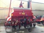 Einzelkornsägerät des Typs Becker T6Z DTE Aeromat in Lippetal / Herzfeld