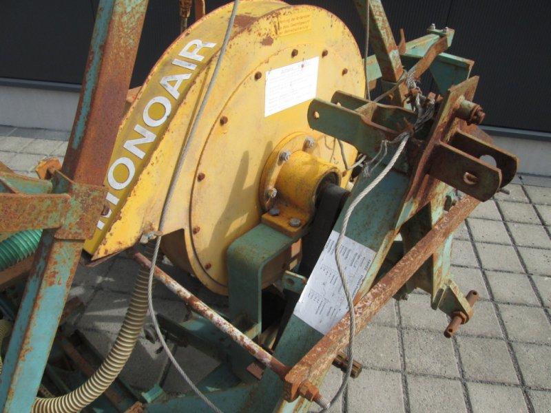 Einzelkornsägerät des Typs Fähse Monoair 77, Gebrauchtmaschine in Wülfershausen an der Saale (Bild 6)