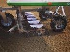 Einzelkornsägerät des Typs FarmDroid FD20 in Oberrieden