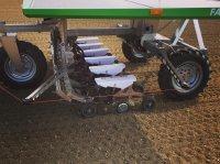FarmDroid FD20 Single-grain sowing machine