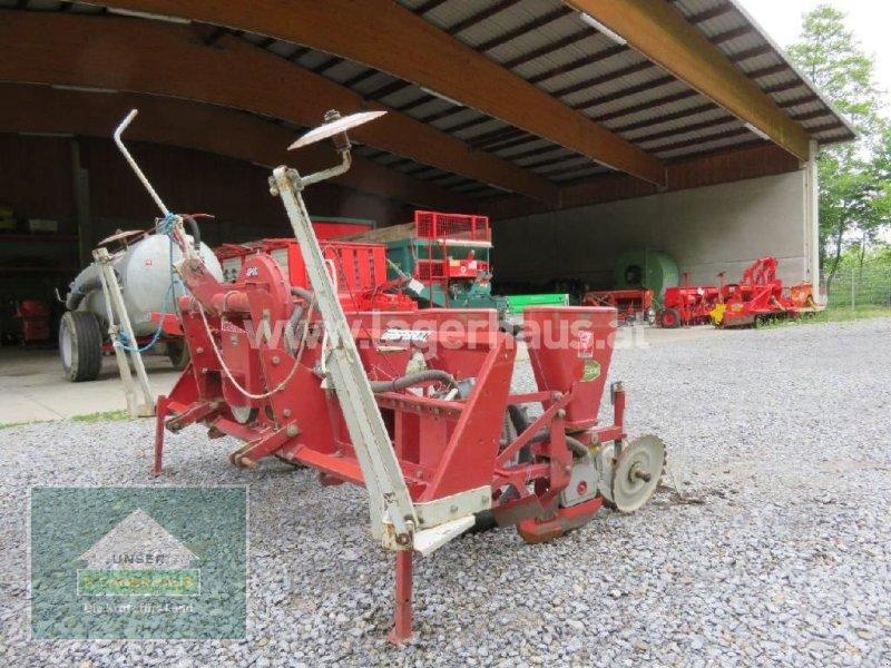 Einzelkornsägerät des Typs Gaspardo 510, Gebrauchtmaschine in Wels (Bild 1)