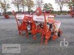 Einzelkornsägerät des Typs Gaspardo Fuel Distributor in Meppen-Versen