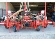 Einzelkornsägerät des Typs Gaspardo Magica 6 Rows, Gebrauchtmaschine in Bray En Val