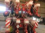 Einzelkornsägerät des Typs Gaspardo Manta 8-reihig in Vohburg