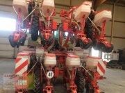 Einzelkornsägerät des Typs Gaspardo Manta 8-reihig, Gebrauchtmaschine in Vohburg