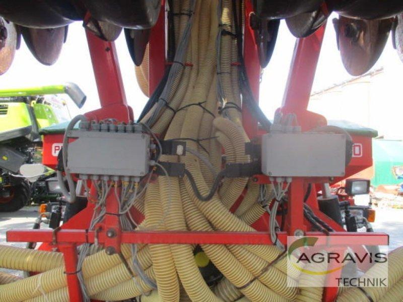 Einzelkornsägerät des Typs Gaspardo MANTA, Gebrauchtmaschine in Lage (Bild 8)