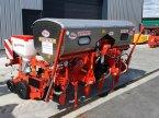 Einzelkornsägerät tipa Gaspardo Maschio MTR 4 Reihen mit Inox Düngerstreuer  13600€ u Rovisce