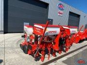 Einzelkornsägerät del tipo Gaspardo MT 4-Reihig Einzelkornsämaschine 8200€, Neumaschine en Rovisce