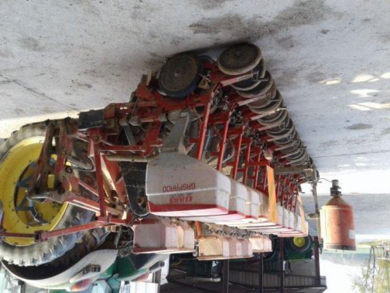 Einzelkornsägerät a típus Gaspardo MT, Gebrauchtmaschine ekkor: RUPT (Kép 1)