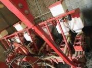 Einzelkornsägerät des Typs Gaspardo MTE 6 rangs, Gebrauchtmaschine in MARLENHEIM
